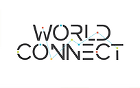 World Connect Logo.png