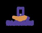 tablet logo 4-02 (2)_edited.png