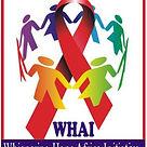 WHAI logo.jpg