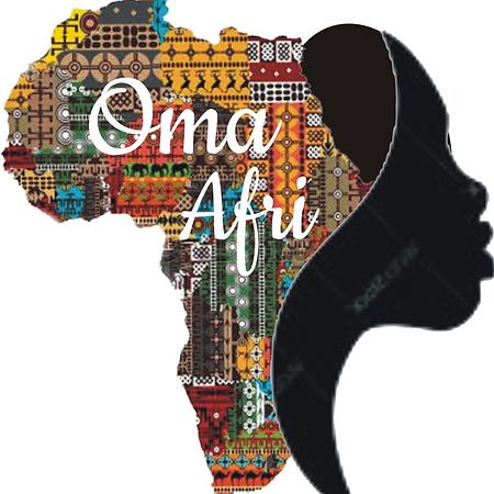 Oma%2520Afri_edited_edited.png