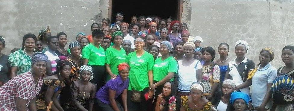 Mmiata women.jpg