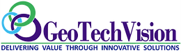GeoTechVision_Logo.png