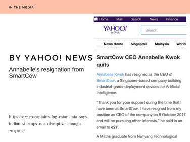 Annabelle_PressKit (200518)_compressed-57.jpg