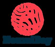 Logo_vertical copy.png