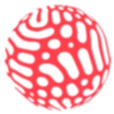 NeuralBay Logo
