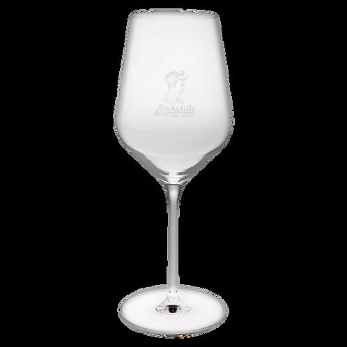 RBWK Weinglas