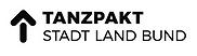 Tanzpakt-Logo.png