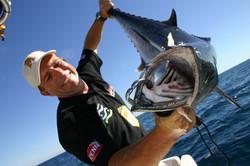 Nige Mackerels 155.jpg