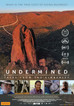 Undermined Review