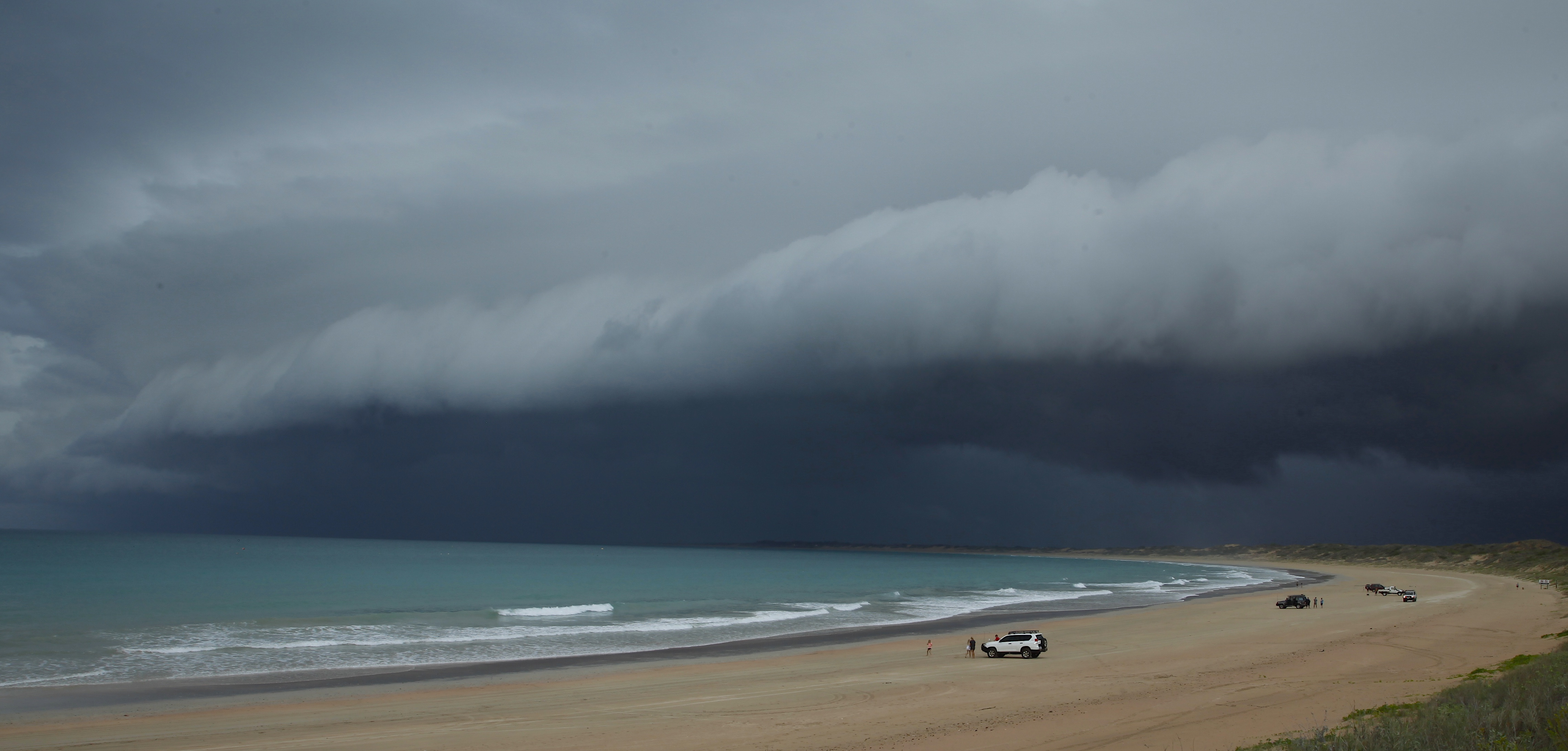 Broome_2018_Jan_Storm copy.jpg