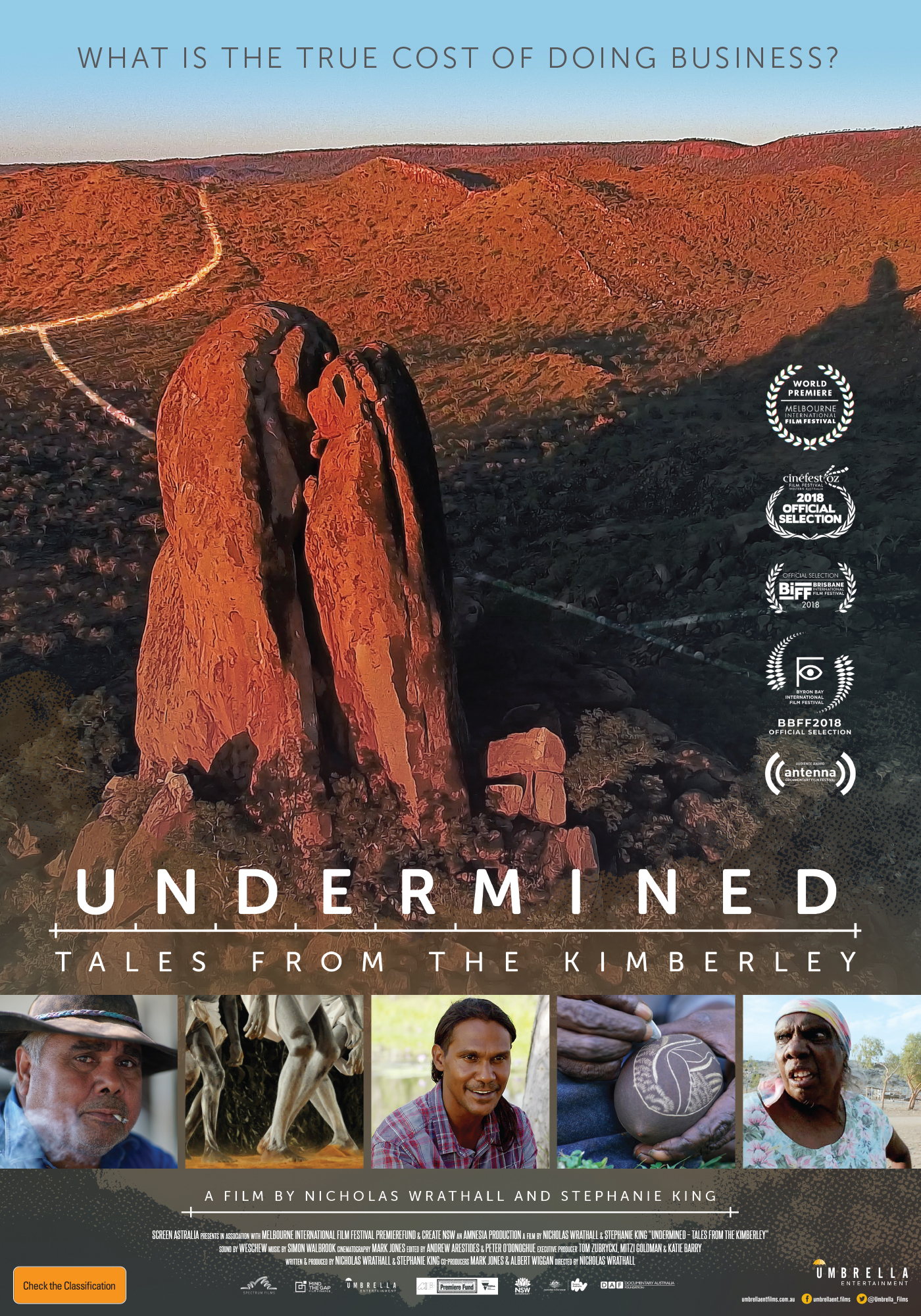 UNDERMINED poster 700mm x 1000mm_FA.jpg