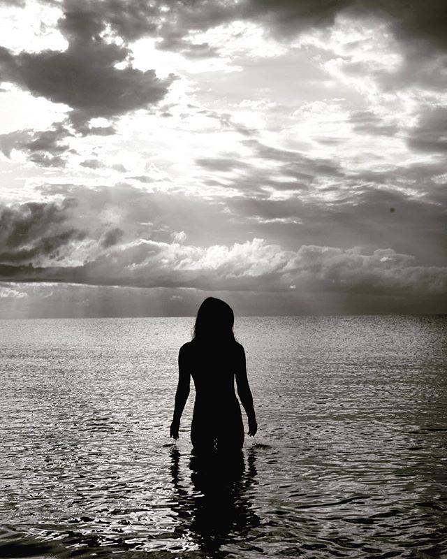 Djaligo Beach