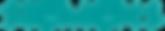 Siemens-logo uppercut.png
