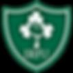 IRFU logo uppercut.png