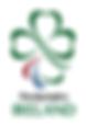 Paralympics logo uppercut.png