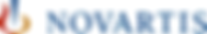 novartis logo uppercut.png
