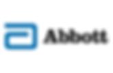 Abbott logo uppercut.png
