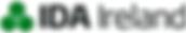 IDA logo uppercut.png