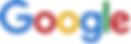 Google logo uppercut.png