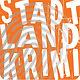 Logo STADT-LAND-KRIMI.jpg