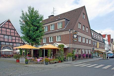 Hotel Vogt Außenansicht Internet.jpg