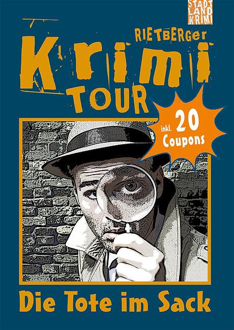 Krimi-Tour-DIN A 5-Titel.jpg