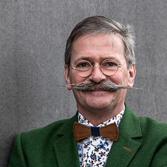 Bernd 0069.jpg