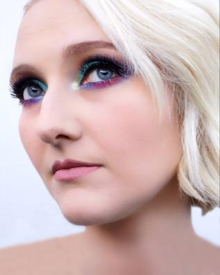 2020 05 22 - Phoebe Makeup.jpg