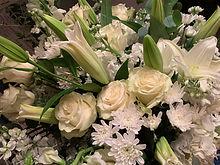 memorial flowers.jpg