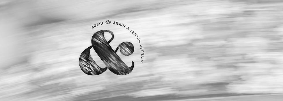 lenten-banner.png