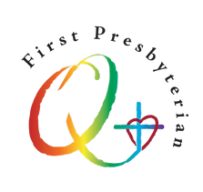 Q+-logo-1.png