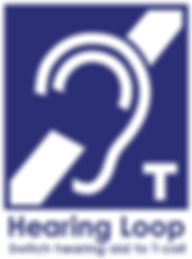 hearing loop logo.jpg
