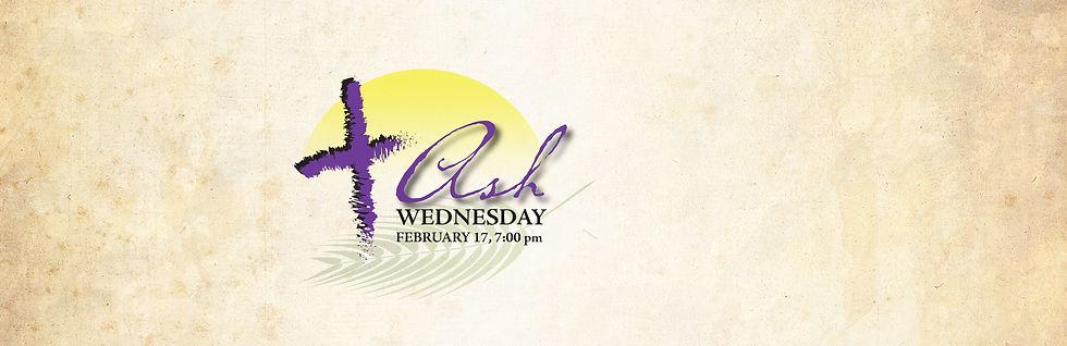Ash-Wednesday-banner-for-website.jpg