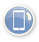 ICONS_phone.png