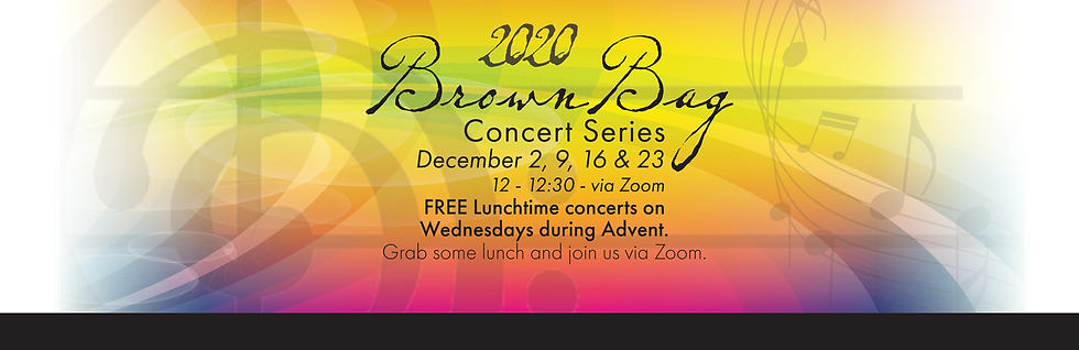 2020brown-bag-advent_web-banner.png