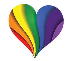 rainbow-heart.png