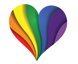 rainbow-heart.png
