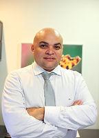 Dr. Glauto Tuquarre Oncologista Clínico