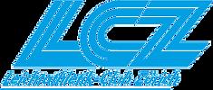 LC_Zürich_Logo-min.png