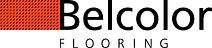 belcolor logo-min.png