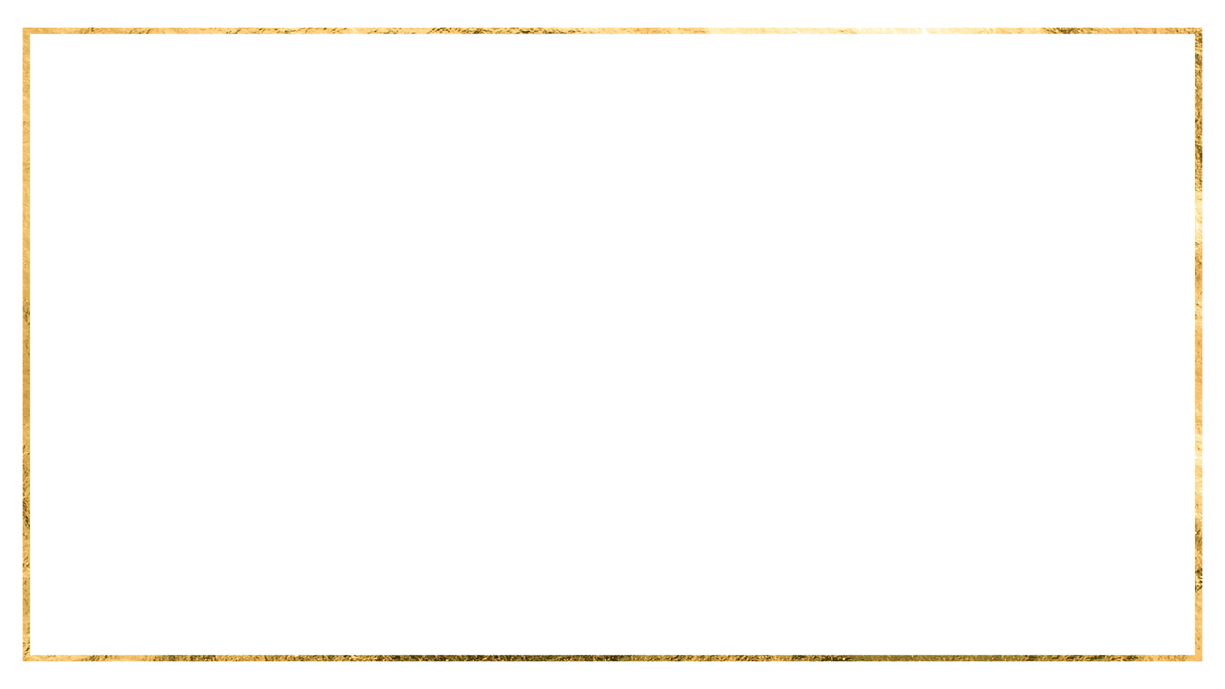 firelux-logo-gold-square.png
