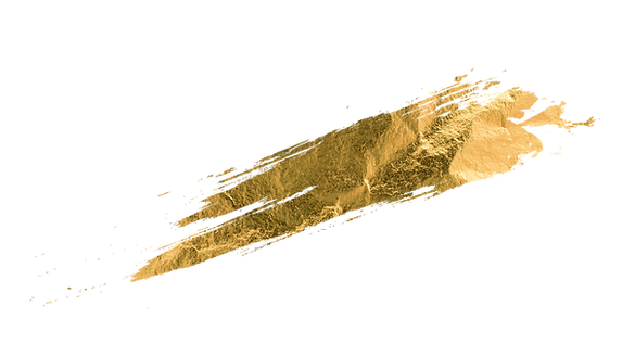 gold-brush.png