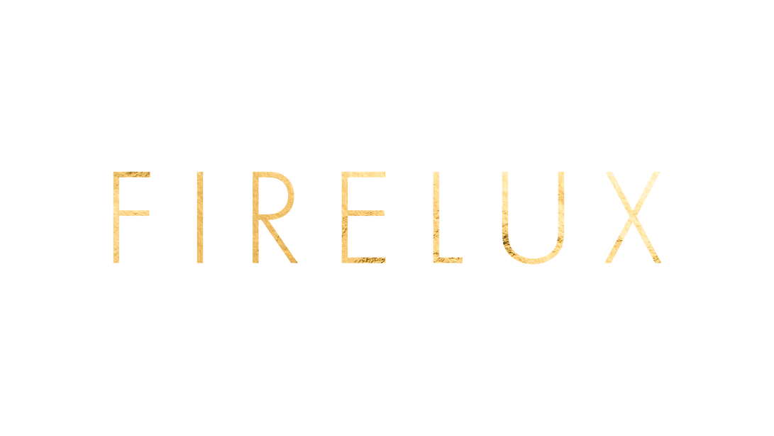 firelux-logo-gold.png