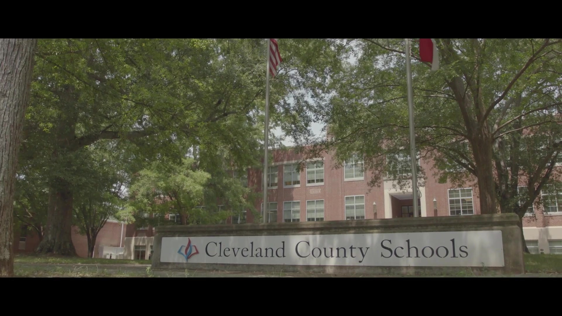 Tim Moore: Cleveland Strong