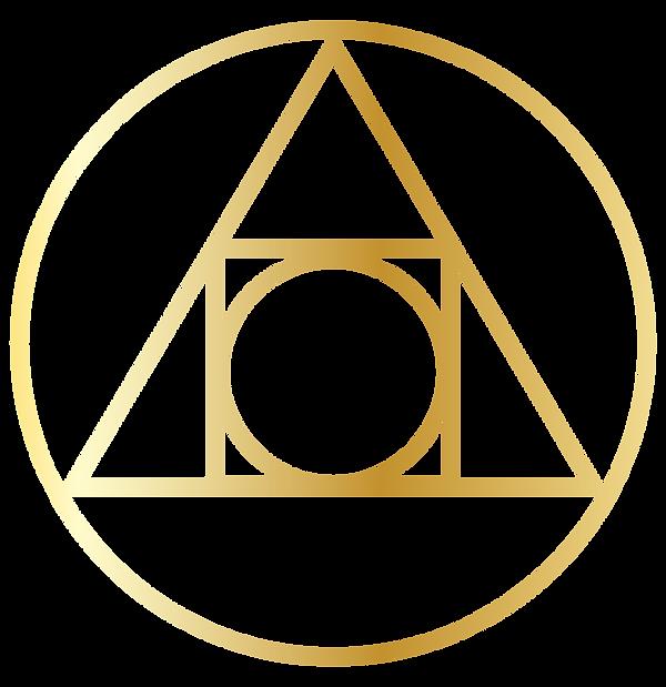 firelux_alchemy_logo-08.png