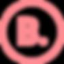 b logo in cirkel_groot_roze.png