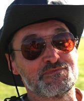 Philippe Lambert_edited.jpg