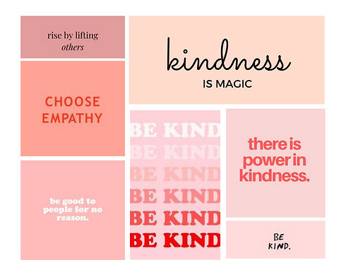 Kindness Collage.png