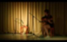 Screen Shot 2020-04-06 at 12.50.40 PM.pn