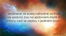 IMG_1268.JPG